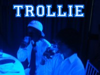 Trollie - Hip Hop Artist in Cape Cod, Massachusetts