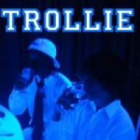 Trollie - Hip Hop Group in Boston, Massachusetts