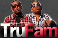 Tru Fam - Pop Music in Paterson, New Jersey