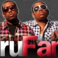 Tru Fam - Pop Music / Hip Hop Group in New York City, New York