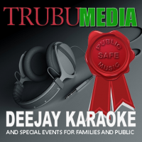 Trubu Media Events- Deejay/Karaoke - Mobile DJ in Mattoon, Illinois