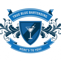 True Blue Bartending - Bartender in Leavenworth, Kansas