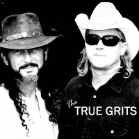 True Grits - Country Band in Thomasville, Georgia