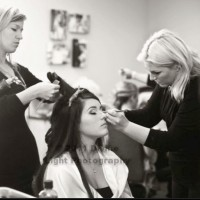 True Love Bridal Beauty - Makeup Artist in Orlando, Florida