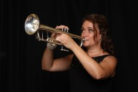 True Love Trumpeting - Herald Trumpeteer in ,