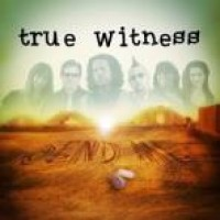 True Witness - Christian Band in Griffin, Georgia
