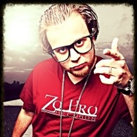 Truki SpeakZ - Hip Hop Artist / Rapper in Miami, Florida
