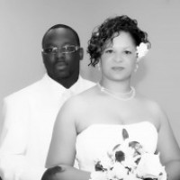 TruStory Photography - Wedding Photographer in Hopewell, Virginia