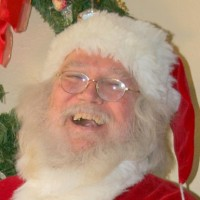 Tucson Az Santa - Actor in Tucson, Arizona