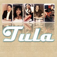 Tula - Salsa Band in Anaheim, California