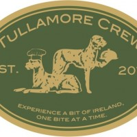 Tullamore Crew Catering - Event Services in Philadelphia, Pennsylvania