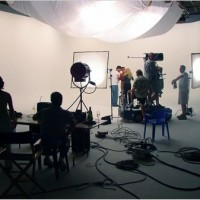 Tungsten film studios - Videographer in Chicago, Illinois