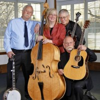 Turtle Creek Ramblers - Gospel Music Group in Dubuque, Iowa