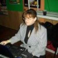 Twilight Karaoke - Karaoke DJ in Newburgh, New York