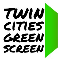 Twin Cities Green Screen - Photo Booths in Stillwater, Minnesota