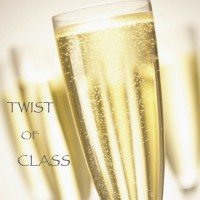 Twist of Class - Bartender in Newport, Rhode Island