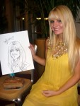 Caricature Art