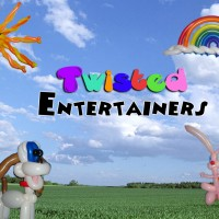 Twisted Entertainers