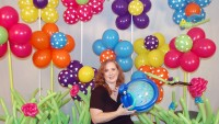 Twisty Kristy - Party Favors Company in Gilbert, Arizona
