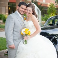 Two C's Photography - Wedding Photographer in Fort Collins, Colorado