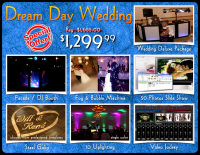 TwoDjs - Event DJ in Palm Bay, Florida