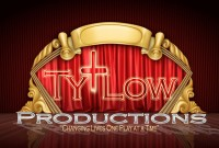 Ty Low Productions - Broadway Style Entertainment in Princeton, New Jersey