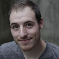 Tyler Snodgrass - Comedian in Chicago, Illinois