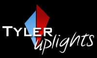 Tyler Uplights - Event Services in Shreveport, Louisiana