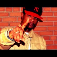 Tyrese Carter - Hip Hop Artist in Buffalo, New York