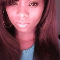 Tyresha - R&B Vocalist in Long Beach, California