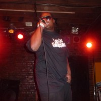 Tyson the Young Gunna - Singers in Richmond, Virginia