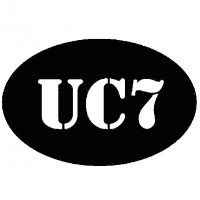 UC7 - Classic Rock Band in Everett, Washington