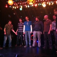 Ugly Baby Improv Comedy - Comedians in Madison, Alabama