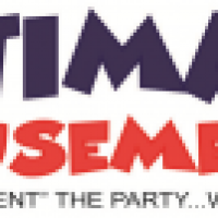Ultimate Amusements - Variety Entertainer / Children's Party Entertainment in Houston, Texas