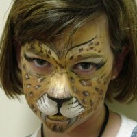 Ultimate Art - Face Painter / Body Painter in Kingston, Massachusetts