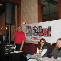 Ultimate Event Professional DJ Services - DJs in Henrietta, New York