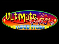 Ultimate Party Superstore