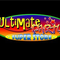 Ultimate Party Superstore - Party Favors Company in Nashville, Tennessee