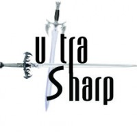 Ultra Sharp - Rock Band in Lawrence, Kansas