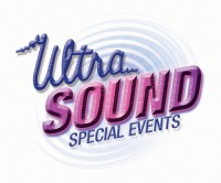 UltraSound Special Events, Inc. - Inflatable Movie Screen Rentals in Findlay, Ohio