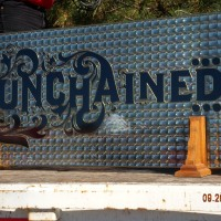 Unchained Band - Classic Rock Band in Wichita, Kansas