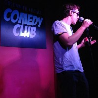 Uncle Nezbit - Comedians in Bellmore, New York