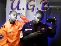 Undaground Brothaz - R&B Group in Athens, Georgia