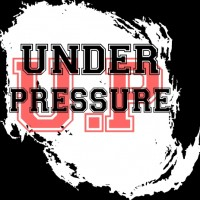 Under Pressure - Punk Band in Brantford, Ontario