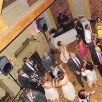 UnderGround Sound Mobile DJs - Wedding DJ in Chelmsford, Massachusetts