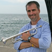 Unforgettable Brass - One Man Band in Midland, Michigan