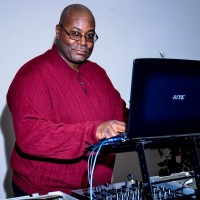 Unidon Entertainment - Mobile DJ in Allentown, Pennsylvania