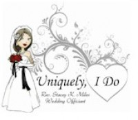 Uniquely, I Do - Unique & Specialty in Moscow, Idaho