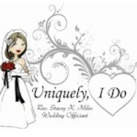 Uniquely, I Do - Wedding Officiant in Richland, Washington