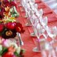 Uniquely You Planning - Wedding Planner in Billings, Montana